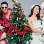5th Day Box Office Collection: Good Newwz witnesses a Solid Boost on New Year Eve