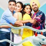 6th Day Box Office Collection: Good Newwz joins the 100-Crore Club on Wednesday
