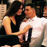 7th Day Box Office Collection: Akshay-Kareena's Good Newwz Registers a Solid Week