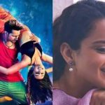 6th Day Box Office Collection: Street Dancer 3D crosses 53 Crores, Panga 19.50 Crores