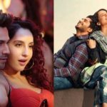 7th Day Box Office Collection: Street Dancer 3D has a Decent Week 1, Panga Below Average
