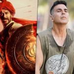 Box Office Collection: Tanhaji 16th Day and Good Newwz 30th Day Report