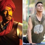 Box Office Collection: Tanhaji 18th Day and Good Newwz 32nd Day Report