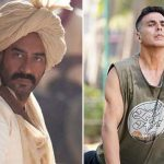 Box Office Collection: Tanhaji 20th Day and Good Newwz 34th Day Report