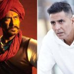 Box Office Collection: Tanhaji 21st Day and Good Newwz 35th Day Report