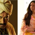 12th Day Box Office Collection: Tanhaji is Unstoppable in Week 2, Chhapaak Poor