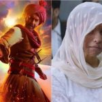 13th Day Box Office Collection: Tanhaji crosses 190 Crores, Chhapaak is almost out!