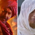2nd Day Box Office Collection: Tanhaji and Chhapaak take good growth on Saturday!