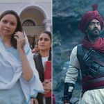 4th Day Box Office Collection: Tanhaji stays strong on Monday, Chhapaak drops!