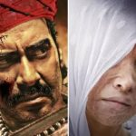 5th Day Box Office Collection: Tanhaji shows uptrend on Tuesday, Chhapaak remains flat