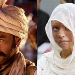6th Day Box Office Collection: Tanhaji hits a Century, Chhapaak struggles