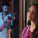 8th Day Box Office Collection: Tanhaji stays strong on 2nd Friday, Chhapaak low!