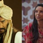 9th Day Box Office Collection: Tanhaji shows a big jump on 2nd Saturday, Chhapaak fails