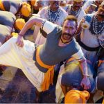 17th Day Box Office Collection: Ajay Devgn's Tanhaji has an Excellent 3rd Weekend
