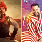 Box Office Collection: Jawaani Jaaneman 14th Day and Tanhaji 35th Day Report