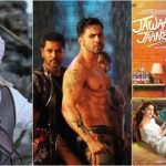 Box Office Collection: Jawaani Jaaneman 4th Day, Street Dancer 11th Day, Tanhaji 25th Day Report