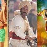 Box Office Collection: Jawaani Jaaneman 5th Day, Street Dancer 12th Day & Tanhaji 26th Day Report