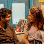 7th Day Box Office Collection: Love Aaj Kal has a Disappointing Week 1!