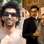 4th Day Box Office Collection: Malang passes Monday at a Decent Note, Shikara low