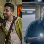 8th Day Box Office Collection: Shubh Mangal Zyada Saavdhan & Bhoot Fall on 2nd Friday