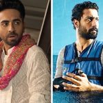 1st Day Box Office Collection: Shubh Mangal Zyada Saavdhan Good, Bhoot The Haunted Ship Decent