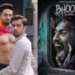 1st Day Collection Prediction: Shubh Mangal Zyada Saavdhan & Bhoot- The Haunted Ship