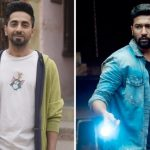 2nd Day Box Office Collection: Shubh Mangal Zyada Saavdhan & Bhoot take a Decent Jump!