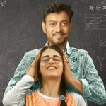 2nd Day Box Office Collection: Angrezi Medium drops on Saturday after a decent Friday
