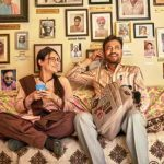 3rd Day Box Office Collection: Angrezi Medium has a low opening weekend!