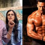 Box Office Collection: Angrezi Medium 5th Day & Baaghi 3 12th Day Report