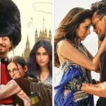 No Box Office Update of Angrezi Medium & Baaghi 3 due to Complete Shutdown of Theatres