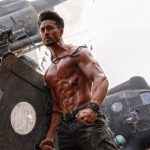 1st Day Box Office Collection: Baaghi 3 takes Biggest Opening of 2020 but Corona affects its run!