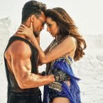 2nd Day Box Office Collection: Baaghi 3 witnesses a slight drop on Saturday!