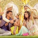 4th Day Box Office Collection: Baaghi 3 has a Decent Monday despite major Decline