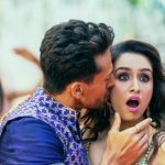 5th Day Box Office Collection: Baaghi 3 jumps on Tuesday due to Holi, crosses 76 Crores!