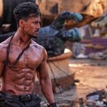 6th Day Box Office Collection: Baaghi 3 goes past 84 Crores on Wednesday!