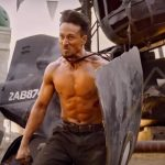 7th Day Box Office Collection: Baaghi 3 has a Solid Week-1, crosses 90 Crores!