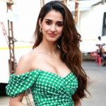 Disha Patani joins John Abraham and Aditya Roy Kapur in Ek Villain 2