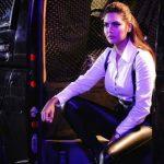 Esha Gupta makes her debut on digital platform with ZEE5 original REJCTX 2