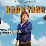 Kaamyaab Review: An attempt to honour all legendary supporting actors in Bollywood!
