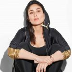 Kareena Kapoor Khan finally joins Instagram and her fans just can't keep calm!