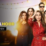 Mentalhood Review: Motherhood explored like never before!