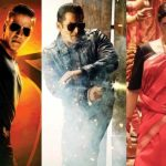 Not Laxmmi Bomb, but Akshay Kumar's Sooryavanshi may clash with Salman Khan's Radhe this Eid