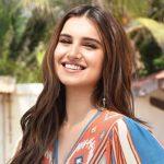 Tara Sutaria to star opposite Aditya Roy Kapur in Ek Villain 2