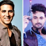 Akshay Kumar tells about his Quarantine Life in a candid conversation with RJ Anmol