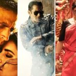 Bollywood to miss Eid 2020 due to Covid-19 outbreak! No major Release before mid-July