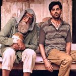 Gulabo Sitabo Trailer: Amitabh Bachchan & Ayushmann Khurrana's Banter Promises a Fun Ride!