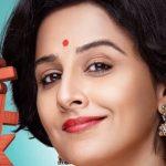Vidya Balan's Shakuntala Devi to skip the theatrical run, Premieres on Amazon Prime!