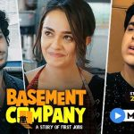 MX Exclusive Series 'Basement Company': A Story of Struggles, Friendships and First Jobs