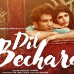 Sushant Singh Rajput's final film Dil Bechara to premiere on Disney+ Hotstar!